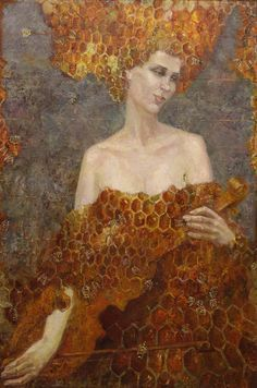 goddess of the bees - AOL Image Search Results