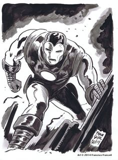 Awesome Art Picks: Maleficent, Batman, Cyclops, and More - Comic Vine