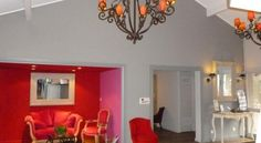 Kyriad Dax St-Paul-Les-Dax - 3 Star #Hotel - $62 - #Hotels #France #Saint-Paul-lès-Dax http://www.justigo.in/hotels/france/saint-paul-les-dax/kyriad-dax-st-paul-les-dax_59785.html