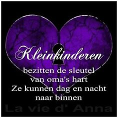 Kleinkinderen So True, True Love, Spiritual Words, Meaningful Words, Diy Beauty, Baby Love, Compliments, Best Quotes, Qoutes