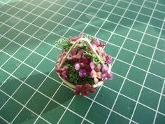 workshopjes 43 t/m 51 | Minimaakje.jouwweb.nl How to create a hanging basket