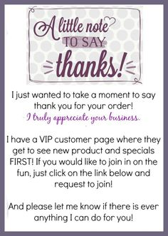 https://www.facebook.com/groups/ilovejewelry5/