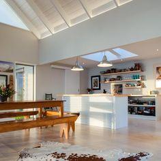Michele Sandilands Architects Architect House, Beautiful Space, Architects, Architecture