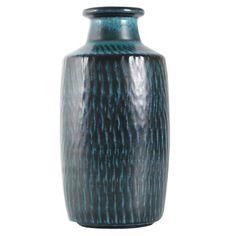 Scandinavian Ceramic by Gunnar Nylund for Nymolle