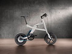 BMW-i-Pedelec-E-Bike-Concept-Show-Room