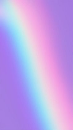 Abstract blur light gradient purple and green soft pastel color wallpaper background. Pastel Color Wallpaper, Pastel Color Background, Rainbow Background, Rainbow Wallpaper, Colorful Wallpaper, Pastel Colors, Gradient Background, Purple Wallpaper Phone, Bright Background