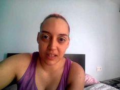 Ollé....¿Cuál es tu #motivó? ES MI #HORA DE #CAMBIAR, ES MI HORA DE #LUCHAR POR LO QUE #QUIERO, ES HORA!!!!  http://blog.saioacambero.com/olle-cual-es-tu-motivo/ #empleo