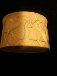 Avorio di qualità  Chiama Danilo 0039 335 6815268  High quality ivory  Call Danilo 0039 335 6815268