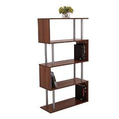 1000 ideas about home office furniture uk on pinterest office furniture uk home office furniture sets and modular home office furniture amazon home office furniture