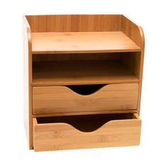 Small Wooden Desk With Drawers. Decorating: Lovely Ikea Micke Desk For Study Or Workspace . The Best Home Office Desk Options Worth To Consider . Home Design Ideas Small Wooden Desk, Wooden Drawers, Desk With Drawers, Office Desk Organization, Desktop Organization, Office Storage, Organizing Ideas, Workshop Organization, Garage Storage