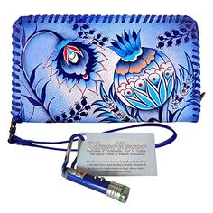 Keep your credit cards organized with this leather Ladies wallet. Beautiful leather wallet so trendy & stylish. It's a must have in every ladies handbag. Great gifts ideas for  women. Fine leather women wallets,  women small leather wallets,  womens leather checkbook wallets,  designer women leather wallets,  women leather wallet rfid,  womens leather clutch wallets,