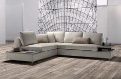 Samoa - Prodotti :: | Divani | Pinterest on chaise recliner chair, chaise sofa sleeper, chaise furniture,