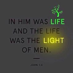 Image result for jesus is the light quotes