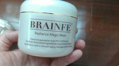 VDO นี้พูดถึงผลิตภัณฑ์ Brainfe ที่ซื้อมาใช้เป็นครั้งแรก เล่าถึงความประทับใจในตัวผลิตภัณฑ์ จนต้องซื้อกระปุกใหญ่มาใช้ต่อ