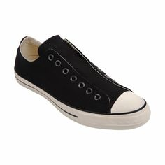 Converse by John Varvatos Chuck T All Star Sneaker Sale up to 70% off at Barneyswarehouse.com
