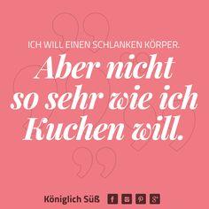 #kuchen #koeniglichsuess #cake #torte #hochzeitstorte #hamburg #cateringhamburg #catering #hochzeit