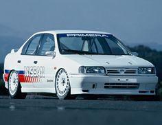 beat bmw audi etc Street Racing Cars, Sports Car Racing, Sport Cars, Race Cars, Touring, Datsun Car, Toyota, Nissan Nismo, Samsung