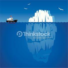 antarctica illustration - Google 검색