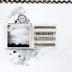traveling - Scrapbook.com
