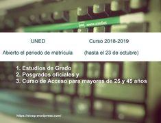 Centros Educativos De Pinto
