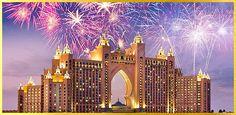 Đón tết Dubai - Oman - Abu Dhabi cùng du thuyền 5 sao Vision of the seas #duthuyen #thegioidulich #dulich #duthuyen5sao #tourduthuyen5sao