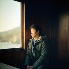 mollusk Royal Video, Click Photo, Portrait, Concert, Cry, Fictional Characters, Room, Fotografia, The Sea