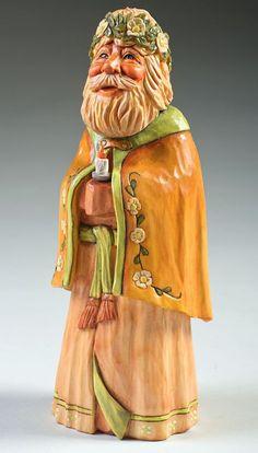 2011 Competition Artistry In Wood  Robert Biermann