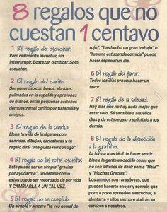 #generosidad #valores: