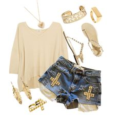 """Untitled #184"" by tee-tonitahoran on Polyvore"