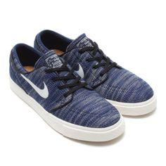 #Nike SB Janoski Exp PQS #sneakers