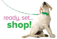 Pet Supplies, Pet Accessories and Many Pet Products   PetSmart To save more money, go: http://couponsohot.com/stores/petsmart-coupons/