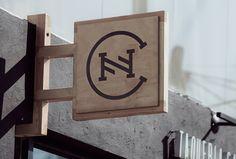 Taqueria Canalla in San Pedro Mexico Designed by Manifiesto Futura http://knstrct.com/2013/02/27/taqueria-canalla-san-pedro/