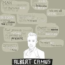 albert camus quotes - Google Search