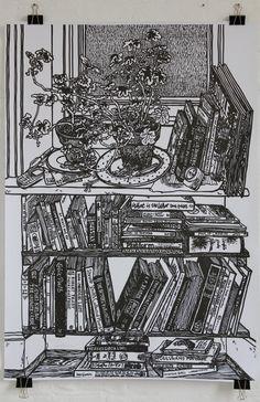 Charlotte Mann | Prints