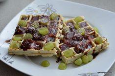 _DSC8761 Breakfast, Anna, Food, Morning Coffee, Essen, Meals, Yemek, Eten