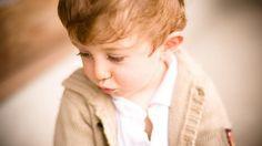 5 puntos de seguridad para proteger a nuestros hijos del abuso