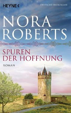 Spuren der Hoffnung: O'Dwyer 1 - Roman (O'Dwyer-Trilogie), http://www.amazon.de/dp/B00HCBNSJA/ref=cm_sw_r_pi_awdl_98gkwb13XT0JF