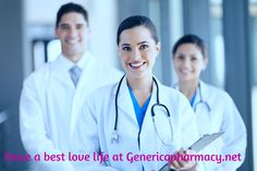 Generic Viagra well certified and exclusive remedy to have relief from Impotence and offer a healthy and finest love life.