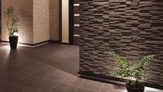 Inax- Japanese tiles