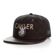 CAYLER & SONS - C&S Checkers  http://empatiaclothingstore.com/index.php