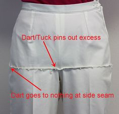 Sure-Fit-Designs-Learning-Center Pants Front Crotch Fit