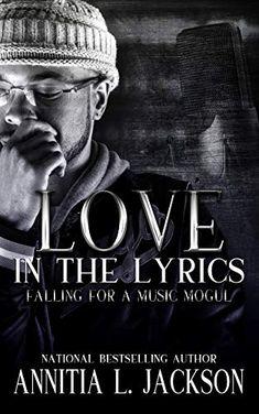 Amazon ❤ Love In The Lyrics: Falling For A Music Mogul