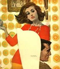 The Love Potion - Coby Whitmore