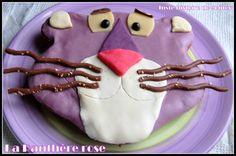 Juste histoire de goûter: Gâteaux & Friandises pour enfants