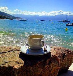 Brown Coffee, I Love Coffee, Coffee Shop, Good Morning Coffee, Coffee Break, Manhattan Transfer, Photo Café, Food Photo, Coffee Zone