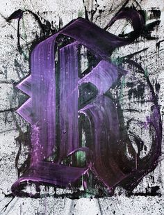 Calligraffiti by Niels Shoe Meulman 13
