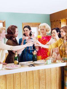 Swinging wives 2018 movie