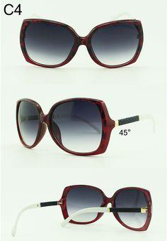 d1103a6964b1 Aliexpress.com : Buy 2016 Oversized Polarized Sunglasses Women Luxury Brand  Designer Summer Popular Vintage Big Square Frame Woman Sun Glasses 9110  from ...