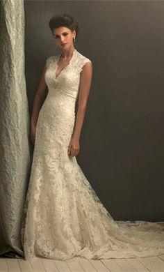Allure Bridals C155 12 find it for sale on PreOwnedWeddingDresses.com