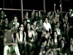 La Guacamaya.com,  se trasladó la noche de este sábado al estadio El Venoil, perteneciente a la ciudad de Cabimas ubicado en el sector las 40 para observar el torneo de Rugby entre Los Tigres de  Cabimas y el equipo de Maracaibo Rugby Futbol Club.